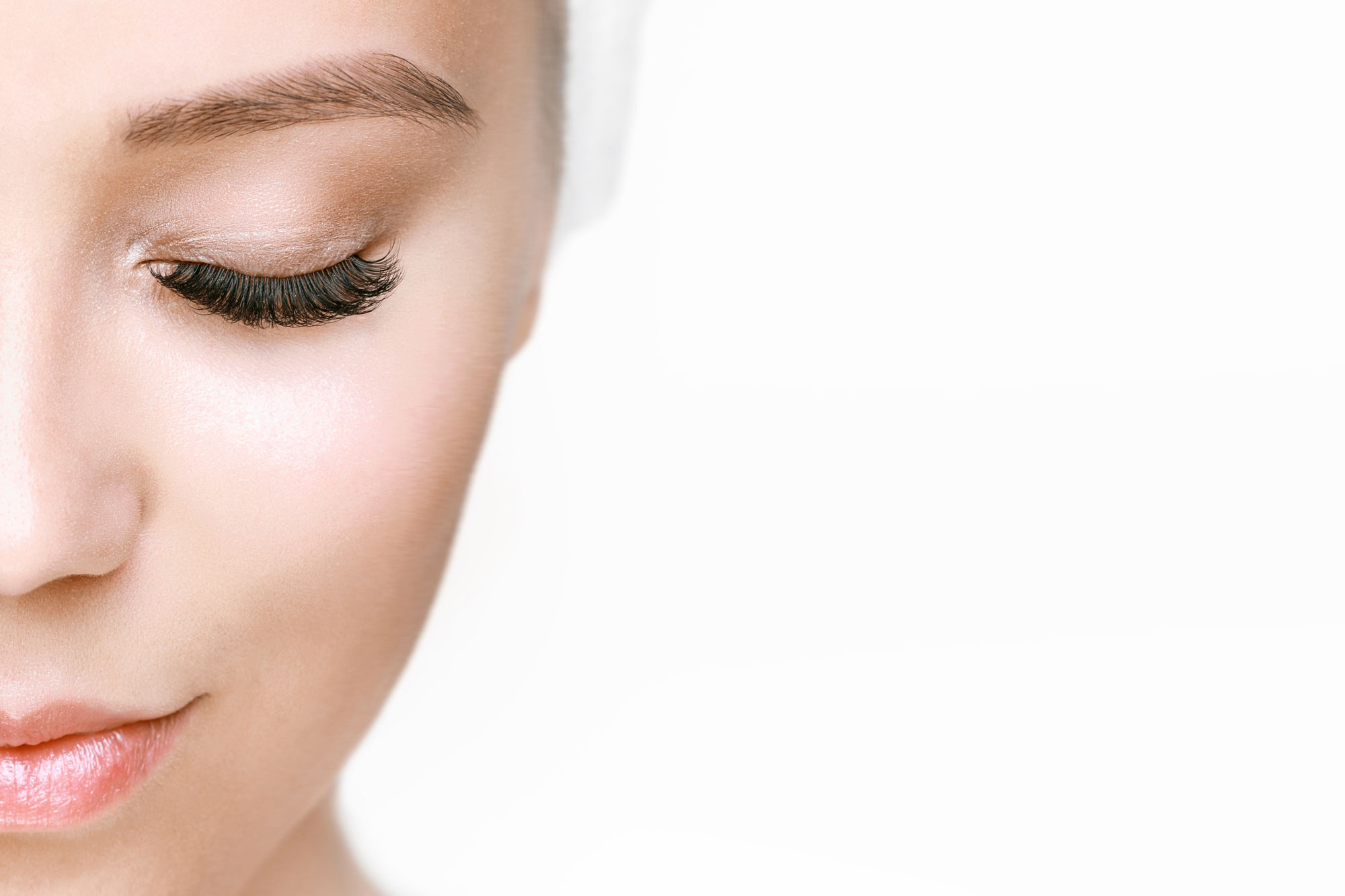 Beauty Time Eyelash Extensions