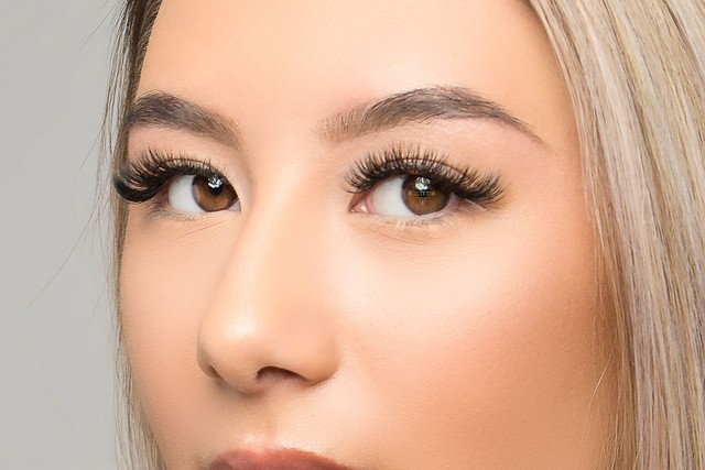 Beauty Time Eyelash Extensions