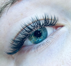 Beauty Time Lashes Extensions (1)