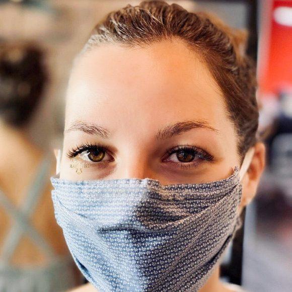 BeautyTimelashclient